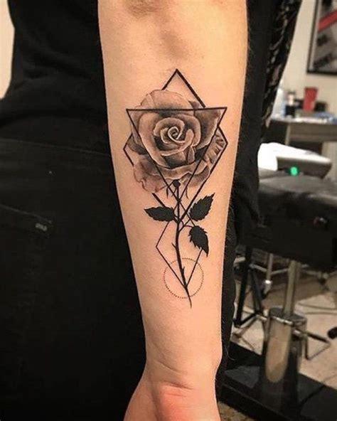 tribal wolf temporary tattoo   tattoos tattoos geometric rose tattoo forearm tattoos