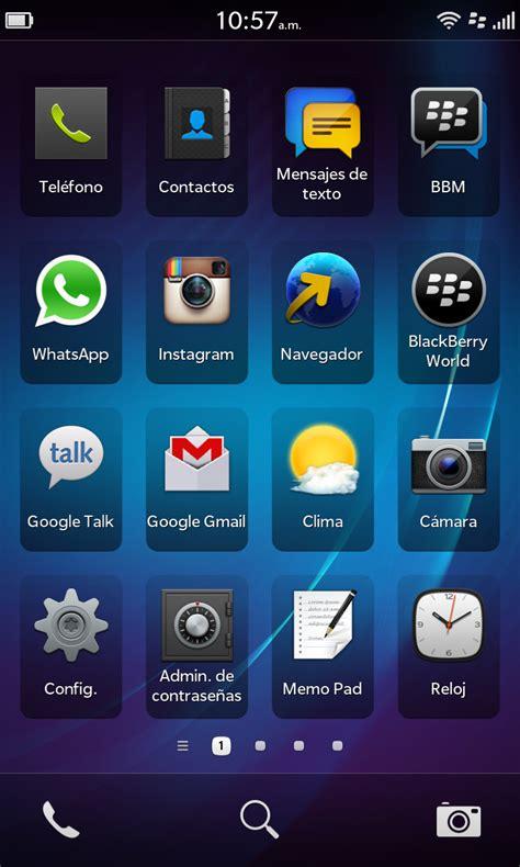 blackberryvzla como solucionar el error al descargar whatsapp en el blackberry