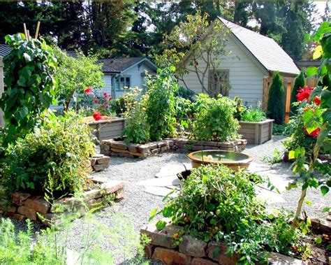 potager garden plans and pictures potager garden plans bing images gardens pinterest