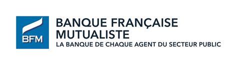 siege societe generale banque française mutualiste wikipédia