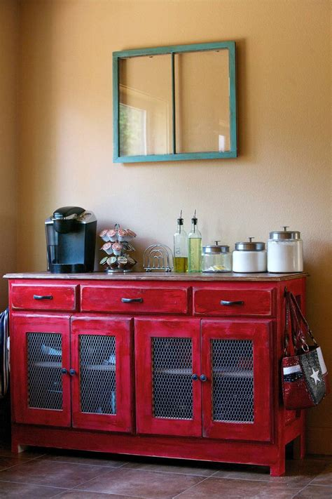 ana white buffet table diy projects