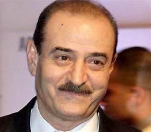 Samer El Masri - Alchetron, The Free Social Encyclopedia