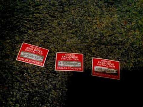 roblox codes   youtube