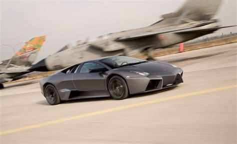 lamborghini jet engine world of cars lamborghini reventon images