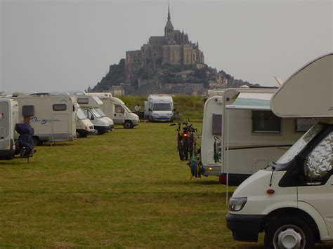 aire cing car mont michel aire cing car mont michel 28 images aire de cing car beauvoir aire du mont michel cercontact