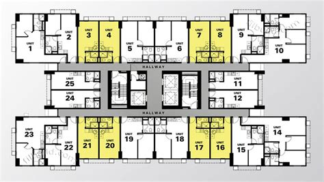 build homes interior design condo sale at avida towers centera floor plans finishes