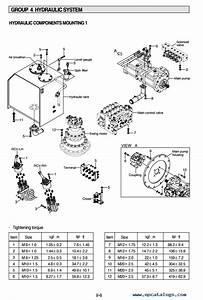 Hyundai R210lc