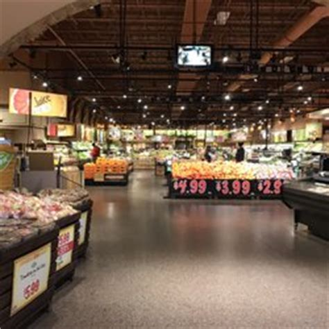 wegmans phone number wegmans 141 photos 99 reviews grocery 6416