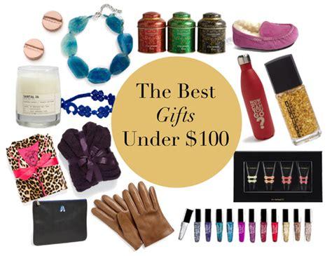 gifts under gift purseblog