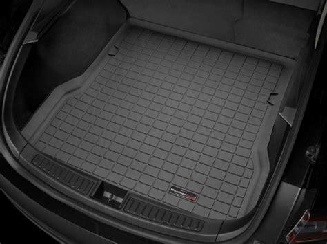 weathertech floor mats ottawa weathertech automotive accessories ottawa luxe auto lounge inc