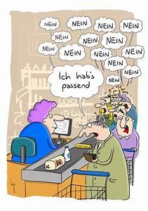 Rentner Bilder Comic : spam cartoons mario lars achtung rentner der spiegel ~ Watch28wear.com Haus und Dekorationen
