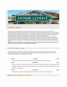 """""""A Star Solutions Loans Brings You The Best Deals In Home ..."""