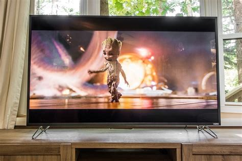 The Best 4K TV on a Budget: Reviews by Wirecutter   A New
