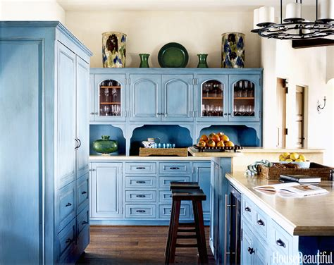 Idea Kitchen Cabinets by 40 Kitchen Cabinet Design Ideas Unique Kitchen Cabinets