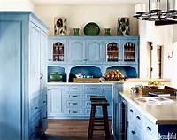 kitchen cabinets pictures 40 Kitchen Cabinet Design Ideas - Unique Kitchen Cabinets