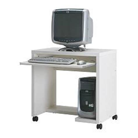 bureau ikea mikael bureau informatique ikea pas cher dans le 78 vds