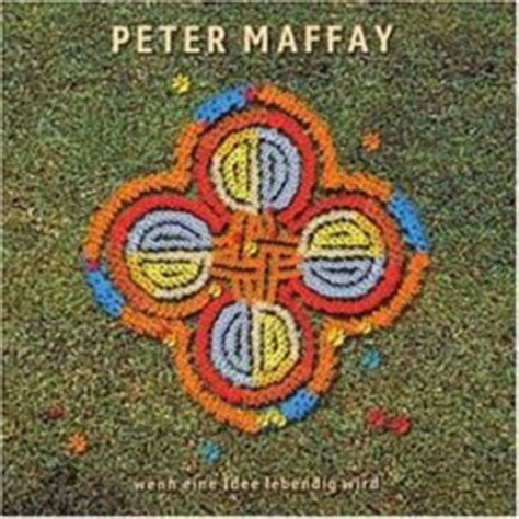 peter maffay discographie alle cds alle songs