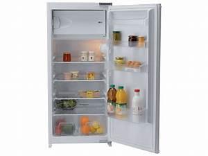 Refrigerateur Beko Avis : r frig rateur 1 porte int grable beko rbi 2301 beko vente de r frig rateur encastrable ~ Melissatoandfro.com Idées de Décoration