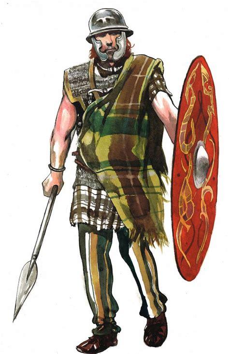 armor si e social 1140 best history ancient britons celts germans