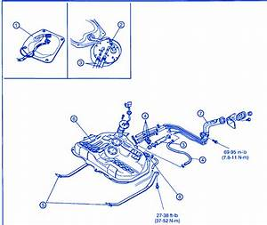 Kia Mantis Fuel 2007 Electrical Circuit Wiring Diagram