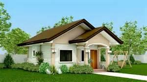 home plan designers small mini residential house design home design