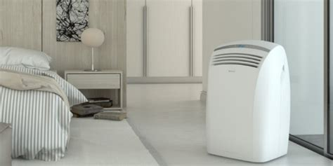 qu en est il du climatiseur mobile sans 233 vacuation