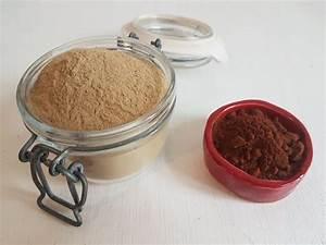 Heilerde Für Haare : trockenshampoo selber machen rezepte mit nat rlichen zutaten ~ Orissabook.com Haus und Dekorationen