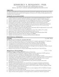 freelance writer s resume sle sales and marketing consultant resume