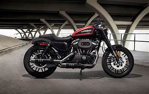 Harley Davidson 2019 : 2019 harley davidson roadster guide total motorcycle ~ Maxctalentgroup.com Avis de Voitures