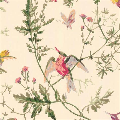 f3 combien de chambre charmant leroy merlin papier peint chambre 4 combien de