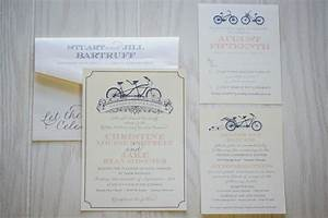 Wedding invitation etiquette rsvp stamps matik for for Wedding invitation etiquette rsvp online