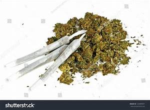 legal marjuana
