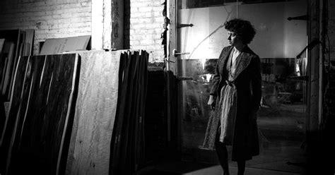 film noir nancy drew   evolution   aesthetics