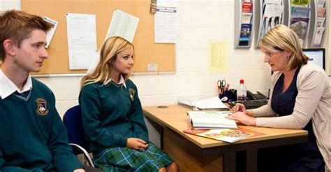peran guru bk  sekolah kompasianacom