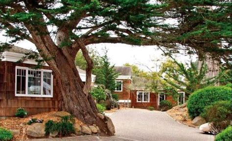 lighthouse lodge and cottages pacific grove lighthouse lodge cottages 133 1 7 0 updated 2018