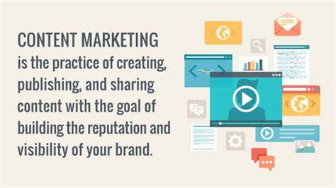 Leads A Defined Marketing Strategy_ how and why content marketing works
