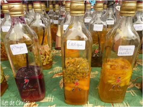 viens go 251 ter un rhum arrang 233 food cuisine photos iletdechriss photoblog