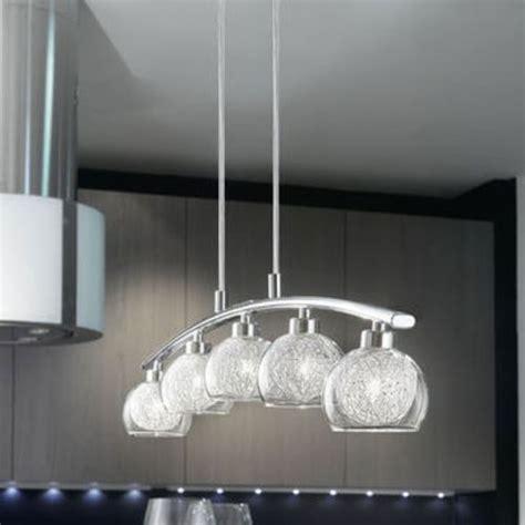 suspension cuisine design luminaire de cuisine pas cher