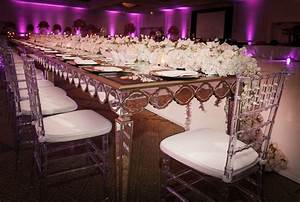 glass mirror tables mirror tables for weddings With mirror table decorations weddings