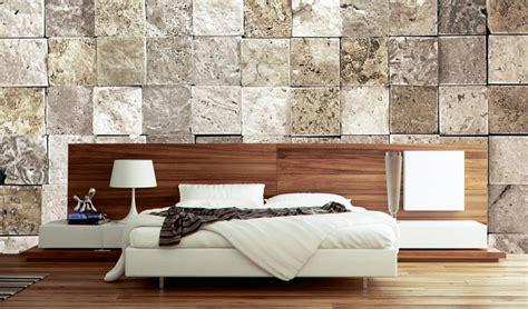 5 Reasons Why You Should Use Texture Wallpaper For Home Decor?