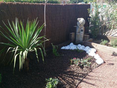 jardin des plantes horaires tarifs 28 images jardin