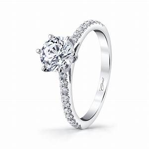 engagement With wedding rings raleigh nc