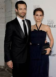 Natalie Portman and Husband are Moving to France