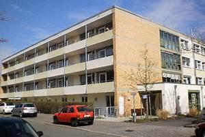 Pflegestufe Berechnen : dr julius bauer heim alten und pflegeheim in kleinreuth h d veste ~ Themetempest.com Abrechnung
