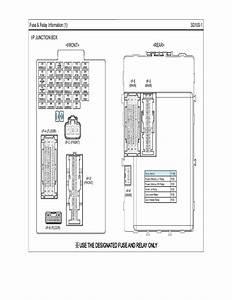 Kia Workshop Manuals  U0026gt  Optima L4