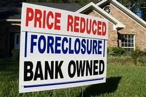 BANK OWNED PROPERTIES FLORIDA