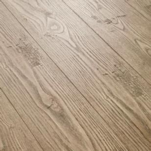 kronoswiss infinity d3735 laminate flooring laminate flooring products