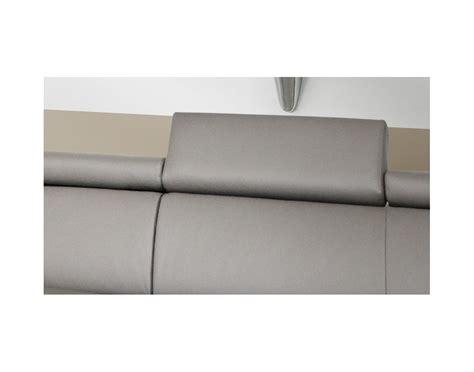 canapé d angle avec coffre de rangement canapé convertible d 39 angle avec coffre de rangement shane