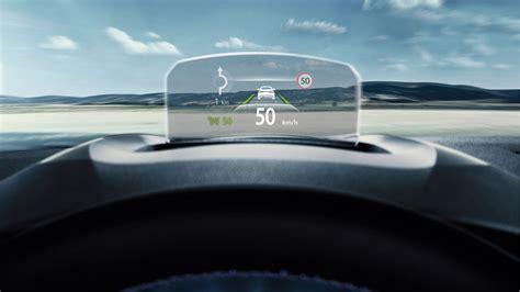 siège auto sécurité equipements megane véhicules particuliers véhicules