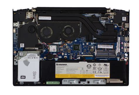 lenovo y50 70 fan more y50 70 touch details lenovo y50 70 touch slim